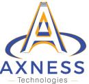 AxNess Technologies photo