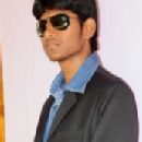 Pramodh  Jayanth photo