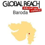Global Reach TOEFL institute in Vadodara