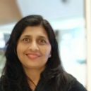 Ms. Chanchal Dagar photo