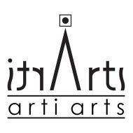Arti Arts Academy Of Photography photo