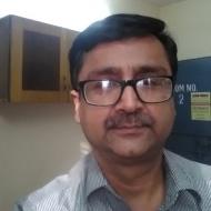 Satish Kumar Class 11 Tuition trainer in Delhi