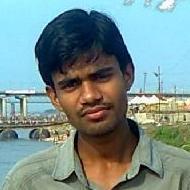 Lakhan Kushwaha photo