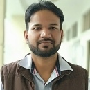 Mudassir Khan photo