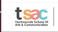 TECHNO CRAB SCHOOL OF ARTS AND COMMUNICATION photo
