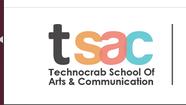 TECHNO CRAB SCHOOL OF ARTS AND COMMUNICATION Mobile App Development institute in Jaipur