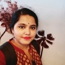 Lipika Mondal photo