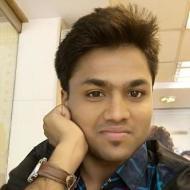 Kapilraj Chouhan photo