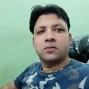 Mayank Agarwal photo