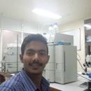 Dhrubajyoti Roy photo