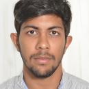 Prakhar Jain photo