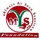 MYS Foundation photo