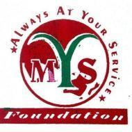MYS Foundation Import And Export institute in Hyderabad