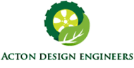 Acton Design Engineers.pvt.ltd Autocad institute in Hyderabad