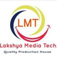 Lakshya Mediatech Film Making institute in Chandigarh