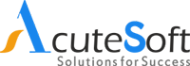 Acute Soft Solutions Java institute in Hyderabad