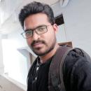 Rajasekhar CH photo