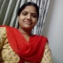 Sujatha Devi Singhal photo