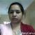 Jyoti Raina Bakaya picture