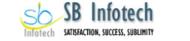 SB Infotech photo