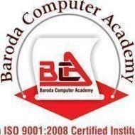 Baroda Computer Academy photo