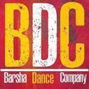 Barsha Dance Company photo