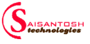 Sai Santosh technologies photo