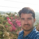 Ashok photo