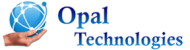 Opal Technologies Search Engine Optimization (SEO) institute in Chennai
