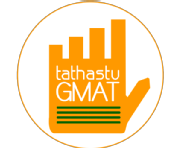 Tathastu GMAT GMAT institute in Delhi