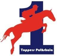 Toppers Pathshala photo