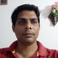 S K Sinha photo