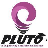 Pluto It Engineering And Multimedia Institute Animation & Multimedia institute in Vadodara