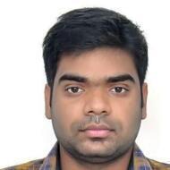 Lingraj K. Class 11 Tuition trainer in Warangal