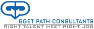 GGetpath Consultants Soft Skills institute in Delhi