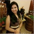 Bhawna Pahuja photo