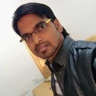 Niyaj Ansari photo