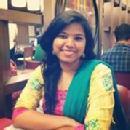 Vidisha Kalidindi photo
