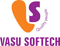Vasu Softech photo