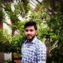 S. Deepak Suthan photo