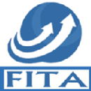 FITA Academy photo
