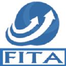 FITA Academy photo