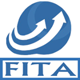 FITA Academy Advanced VBScript institute in Chennai