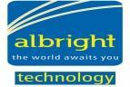 Albright Technologies photo