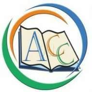 Accurate Classes Class 6 Tuition institute in Mumbai