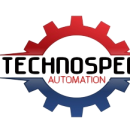 Technospeed Automation photo