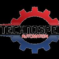 Technospeed Automation photo
