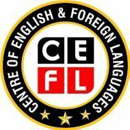 Centre Of English And Foreign Languages Spoken English institute in Patna