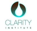 Clarity Institute photo