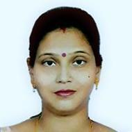 Shrabanti P. photo